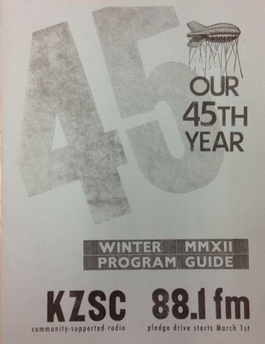 2012-01 Winter