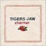 tigers-jaw-charmer