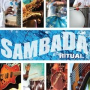 Ritual_Album_Cover_362px-300x300