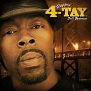 rappin4tay-stillstanding