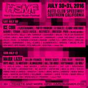 Hard_Summer_Music_Festival