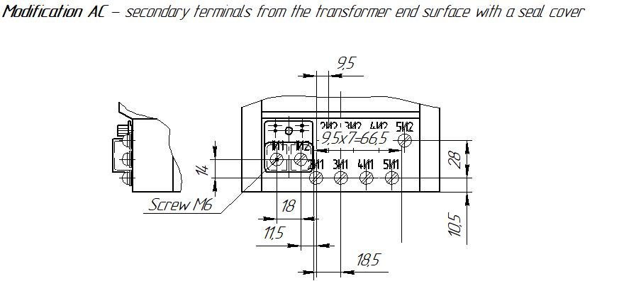 TLO-24 M6