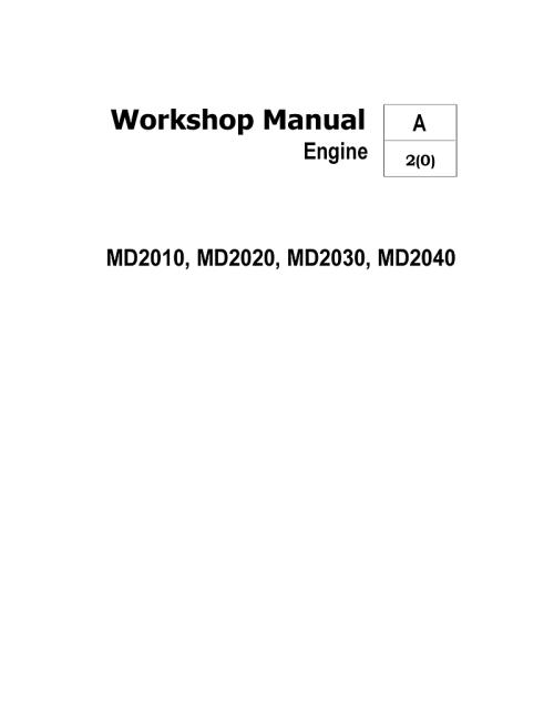 small resolution of volvo pentum ms2 wiring diagram