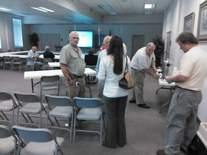 300x225 Preparing, in SSRWPC, by John S. Quarterman, for Lowndes Area Knowledge Exchange (LAKE), 21 May 2014