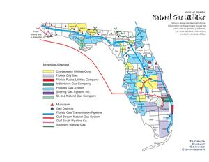 300x232 Natural Gas Utilities --FL PSC, in Alternative 3: Armena to Capps to FGT FERC to Sabal Trail, by John S. Quarterman, 14 September 2014