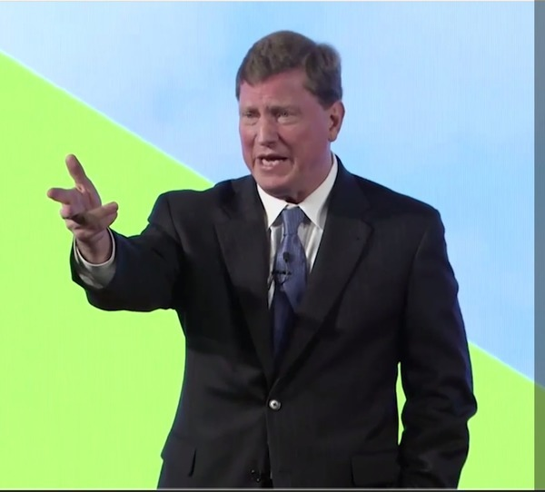 600x542 Oh, Solar Panels! Oh, heck yeah! --Tom Fanning, in Solar panels, heck yeah! --Tom Fanning, CEO, by John S. Quarterman, 24 May 2017