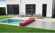 couverture de piscine abrisud