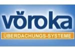 Entreprise Voroka abri piscine