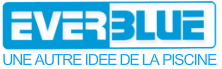 Logo Everblue