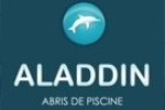 Logo Aladdin