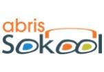 Logo de la société SoKool