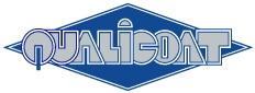 Logo Label Qualicoat : certification aluminium