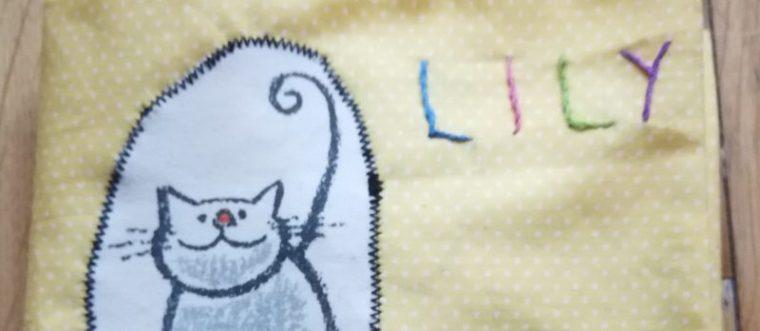Livre D Eveil Pour Bebe Archives L Atelier Couture De Sosso