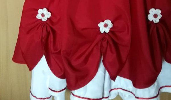 robe de carnaval de venise