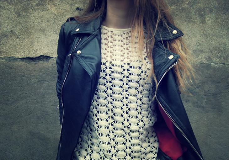 2_pull_asos_perfecto_cuir