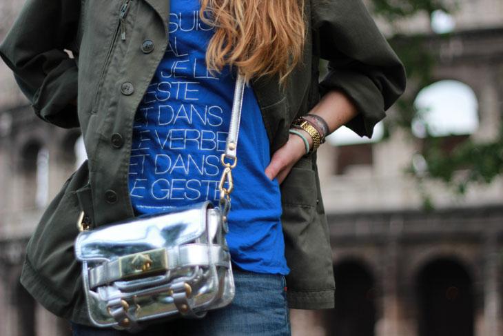 4_tee_shirt_oms