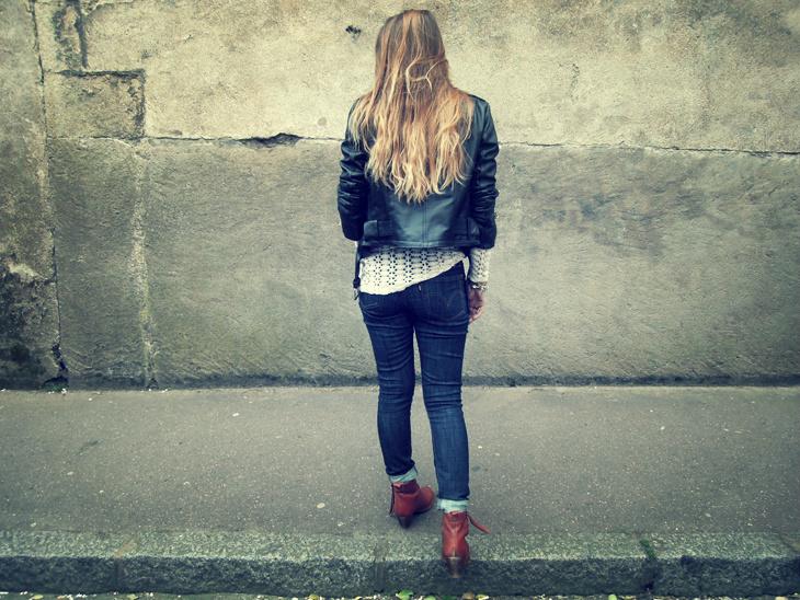 6_autruche_nantaise_look_blog_mode