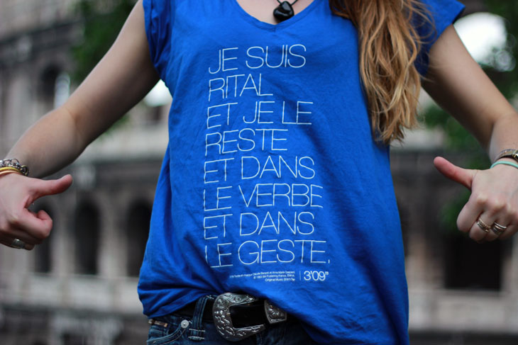 7_tee_shirt_oms_rital