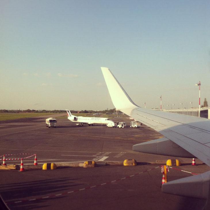 Rome_1_aeroport_nantes_transavia