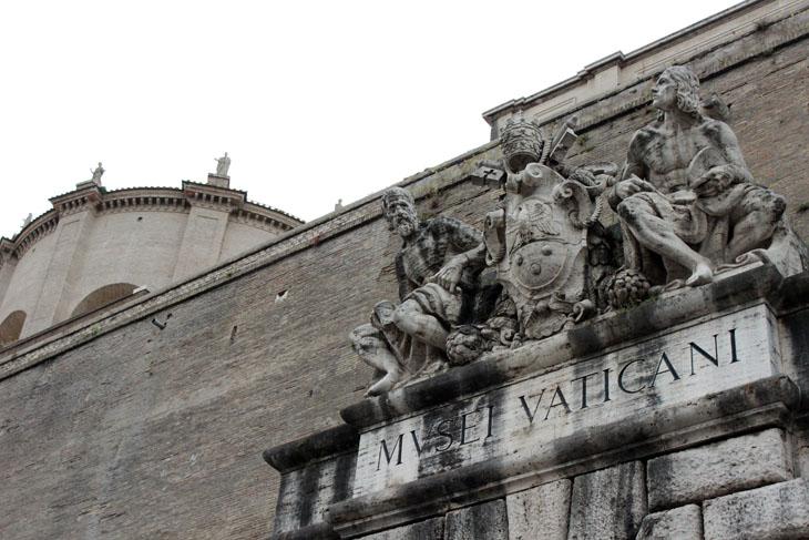 1_vatican_rome