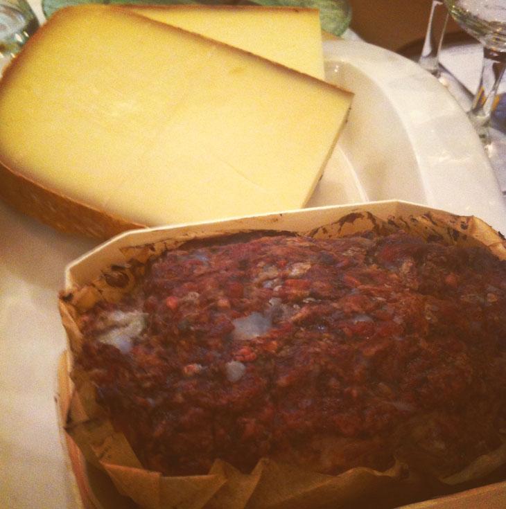 3_cotelettes_tartes_aux_fraises