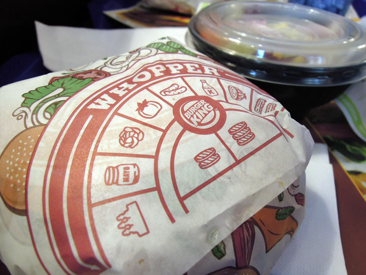 8_burger_king_rome