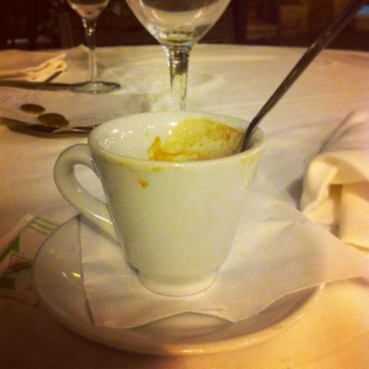 cafe_italien