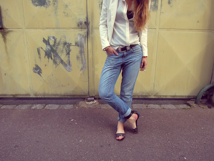 6_look_blog_mode