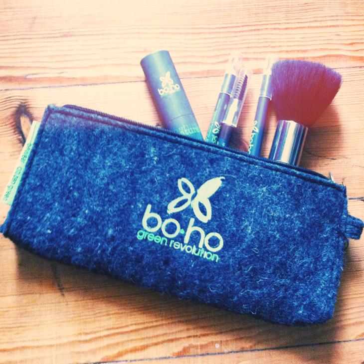 boho_cosmetics