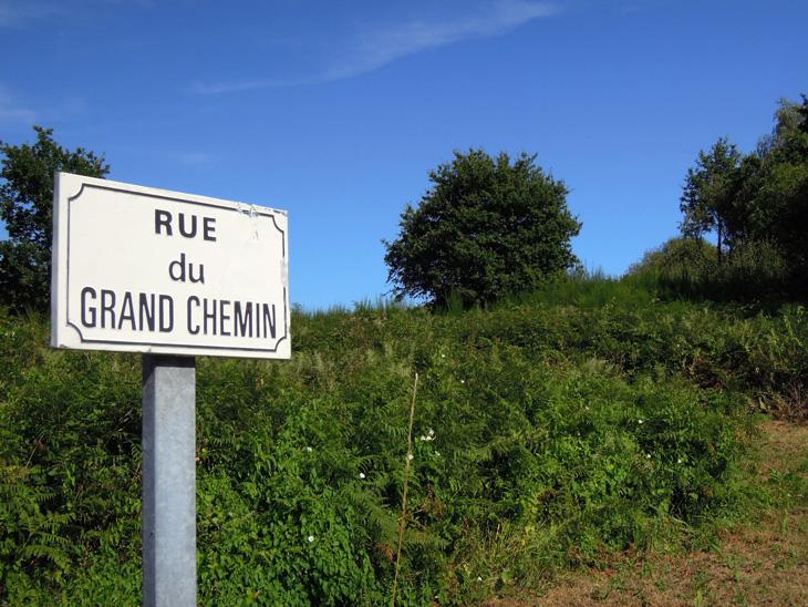 14_rue_du_grand_chemin_rouans_film_anemone_bohringer