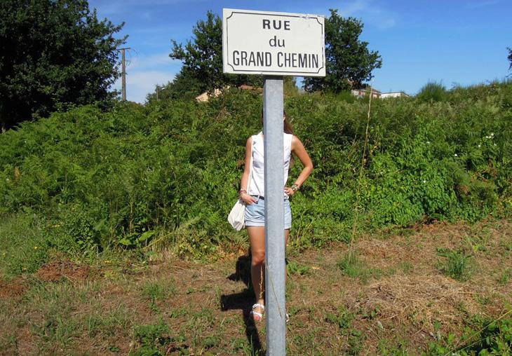 1_le_grand_chemin_rouans