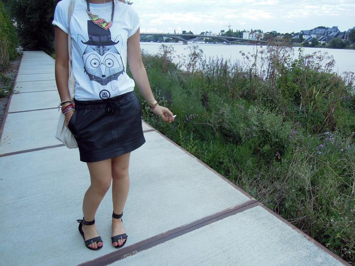 1_look_blog_mode_jupe_cuir_mango