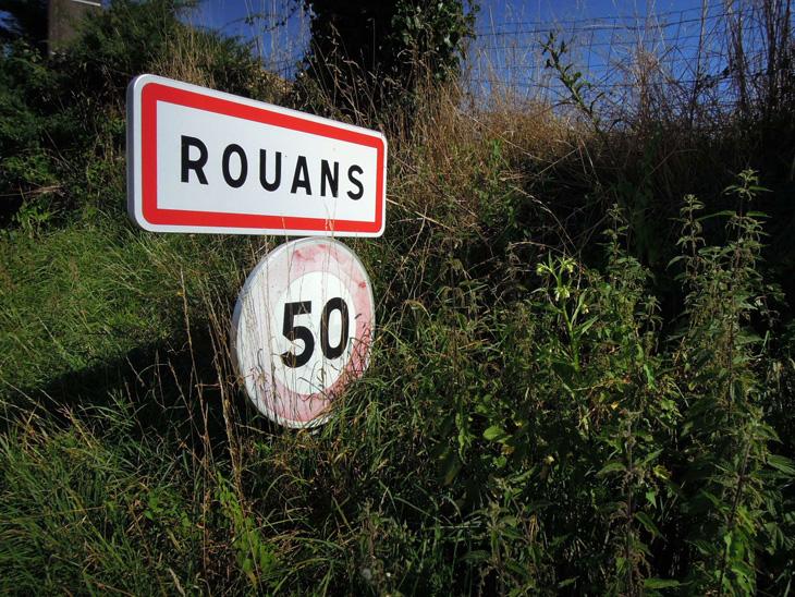 1bis_rouans