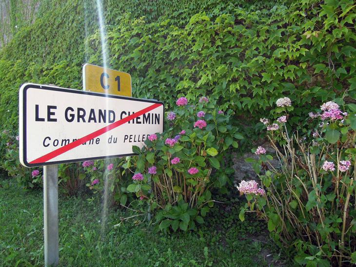20_le_grand_chemin