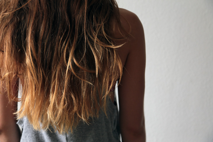 3_cheveux_ombre_hair