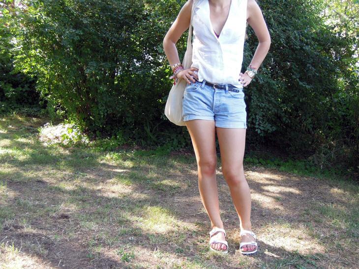 4_chemise_blanche_agnes_b