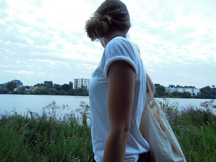 7_look_blog_mode_tee_shirt_blanc