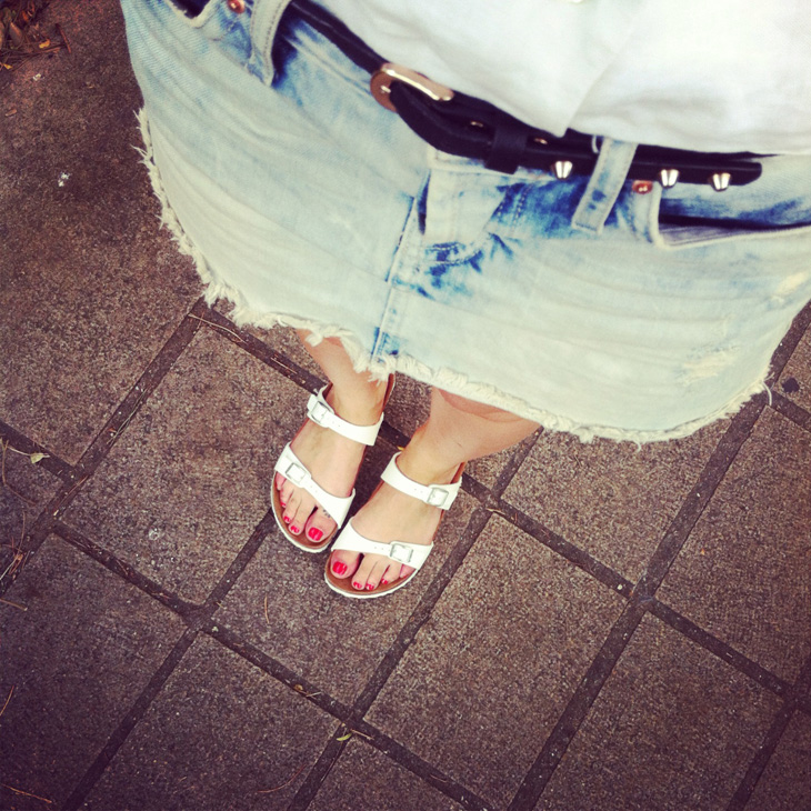 look_blog_mode_birkenstock