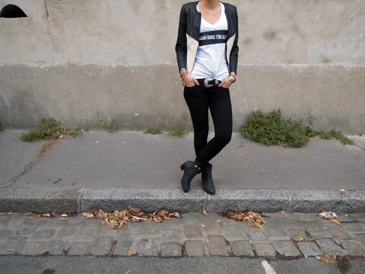 1_look_blog_mode