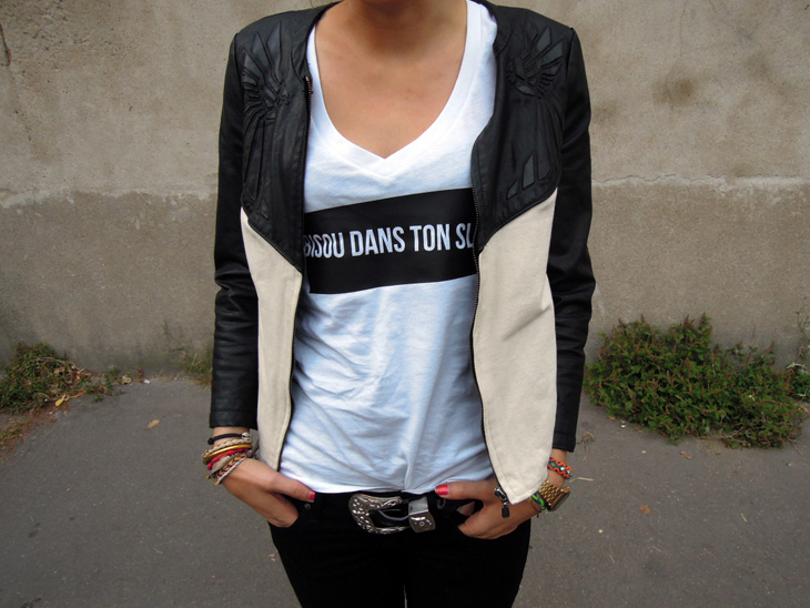 4_t_shirt_bisou_dans_ton_slip