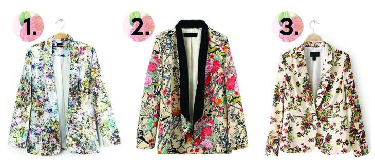 blazer_fleurs_zara_sheinside