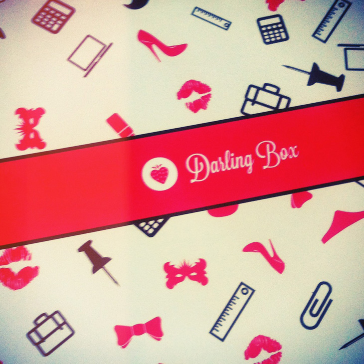 darling_box