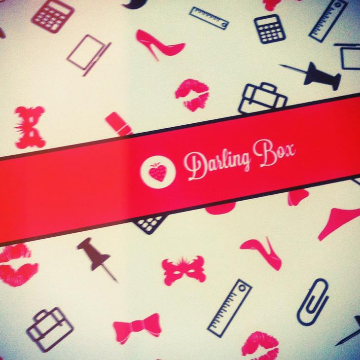 darling_box