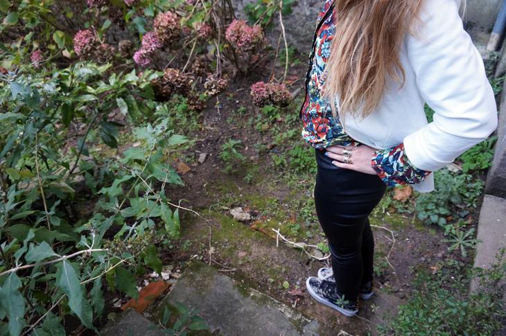 3_look_blog_mode_vans_sheinside_legging_cuir_shine_blossom