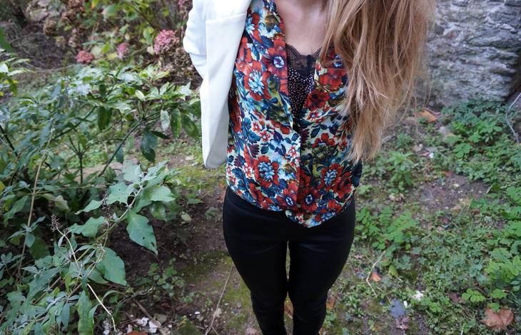 5_look_blog_mode_chemise_fleurs_sheinside