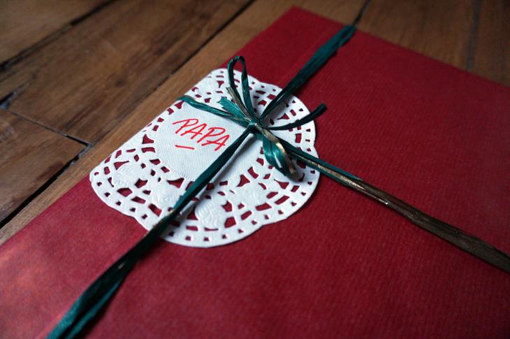3_diy_paquets_cadeaux_noel