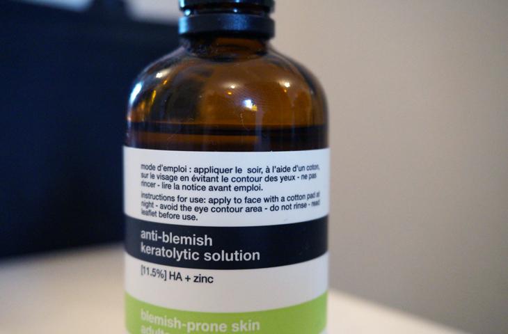2_solution-keratolytique-anti-imperfections-lierac-prescription