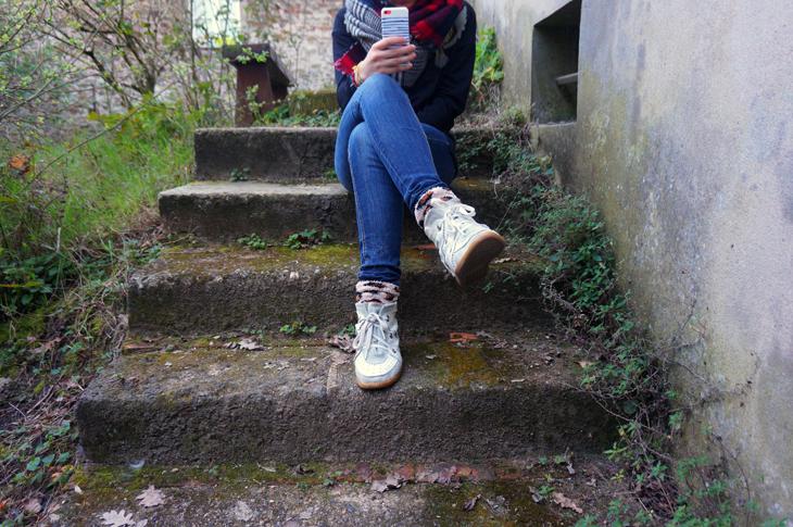 1_look_blog_mode_jean_hm_baskets_erzast_isabel_marant