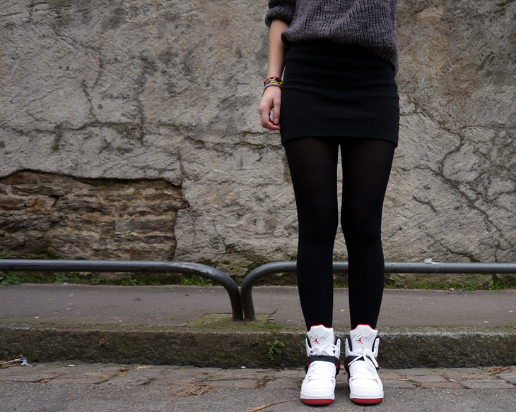 2_look_blog_mode_jupe_american_apparel_baskets_jordan