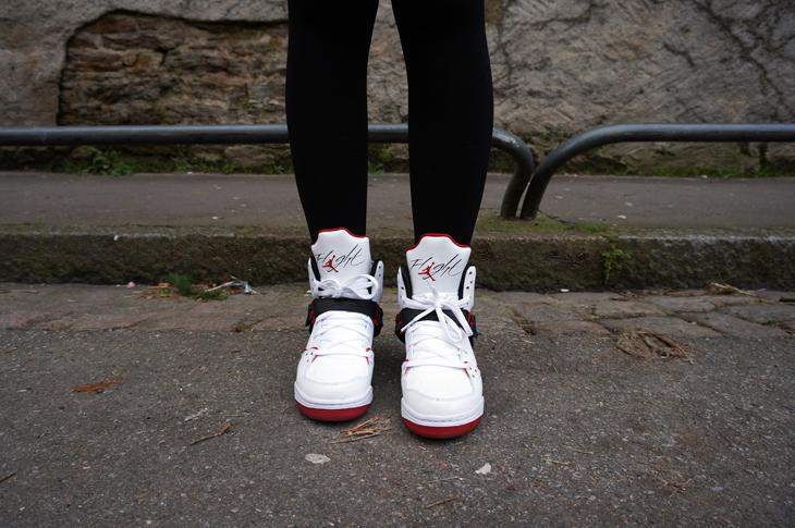4_look_blog_mode_baskets_nike_air_jordan